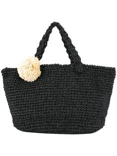 пляжная сумка 'Carradine Malibu' 0711