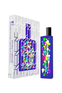 Парфюмерная вода this is not a blue bottle 1/.2, 15 ml Histoires de Parfums