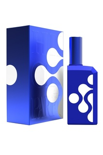 Парфюмерная вода this is not a blue bottle 1/.4, 60 ml Histoires De Parfums
