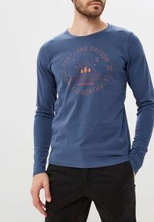 Лонгслив Columbia Mill Creek™ Long Sleeve Tshirt