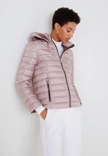 Куртка утепленная Mango - BLANDIHU