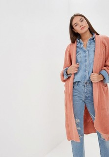 Кардиган LOST INK SLOUCH CABLE LONGLINE CARDIGAN