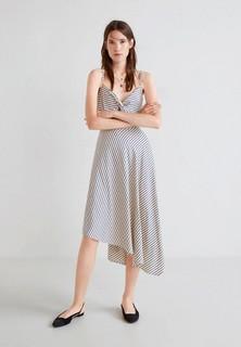 Платье Mango - PAROS-I