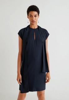 Платье Mango - BEN