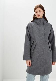 Куртка утепленная Helly Hansen W BELOVED COAT
