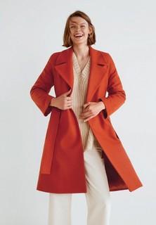 Пальто Mango - MACA3
