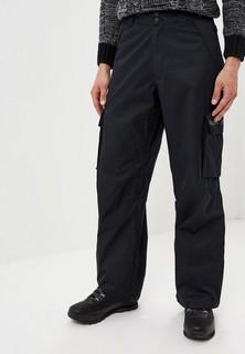 Сноубордические штаны DC Shoes – купить в интернет-магазине   Snik.co 84299015616