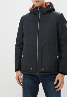 Куртка утепленная Snowimage SICВМ-S102