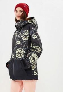 Куртка горнолыжная Roxy TB SNOWFLAKE