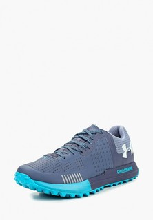 Кроссовки Under Armour Ws UA Horizon RTT