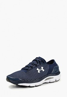 Кроссовки Under Armour UA Speedform Intake 2