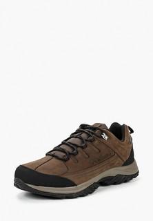 Ботинки трекинговые Columbia TERREBONNE™ II OUTDRY™