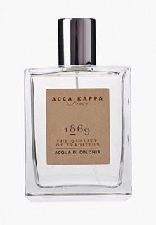 Одеколон Acca Kappa 1869 30 мл