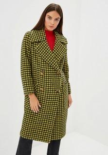 Пальто Immagi Р 47112