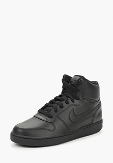 Кеды Nike NIKE EBERNON MID