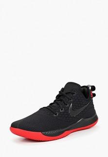 Кроссовки Nike LEBRON WITNESS III