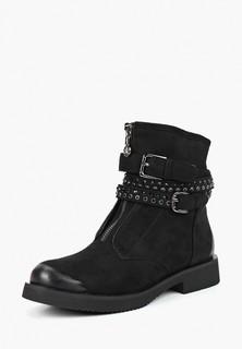 41825108 Женские зимние ботинки Dino Ricci Select – купить в интернет ...