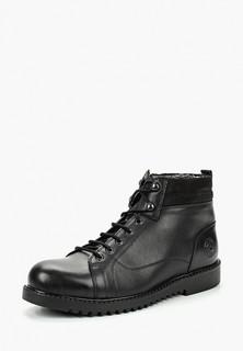 Ботинки Airbox 137339
