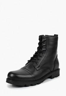 Ботинки Airbox 137338