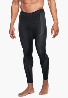 Тайтсы Under Armour Threadborne Seamless Legging