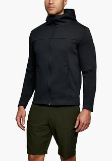Толстовка Under Armour SPORTSTYLE ELITE UTILITY FZ SPORTSTYLE ELITE UTILITY FZ