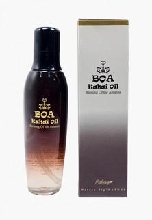 Масло для волос Labay B.O.A Kahai Oil, 110 мл