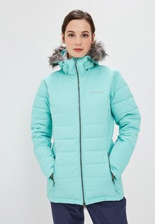 Куртка горнолыжная Columbia Ash Meadows™ Jacket