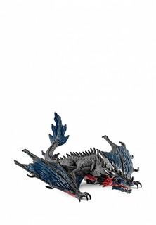 Фигурка Schleich Дракон ночной охотник