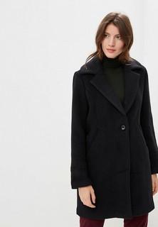 Пальто SH