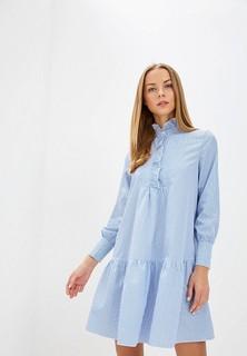Платье FreeSpirit Bluebell