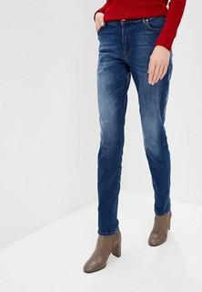 Джинсы Trussardi Jeans 105 SKINNY