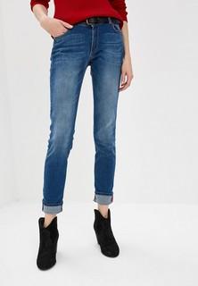 Джинсы Trussardi Jeans 260 REGULAR