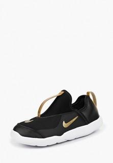 Кроссовки Nike NIKE LIL SWOOSH (TD)