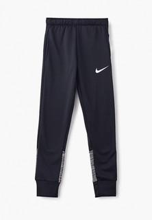 Тайтсы Nike G NK PANT THRMA