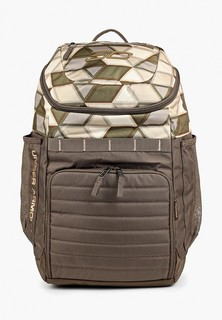 Рюкзак Under Armour UA SC30 Undeniable Backpack