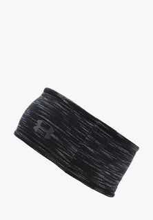 Повязка Under Armour Mens Storm Elements Band