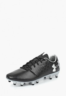 Бутсы Under Armour UA Magnetico Select FG JR UA Magnetico Select FG JR
