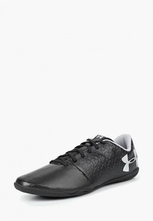 Бутсы Under Armour UA Magnetico Select IN JR