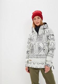 Куртка горнолыжная DC Shoes SKYLINE Jkt