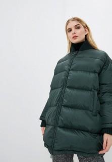 a0dc92432 Купить женские куртки и пальто Baldinini - цены на куртки и пальто ...