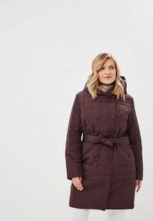 90b90d933e4 Женские куртки и пальто бордовые – купить в интернет-магазине