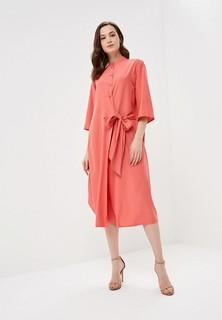 Платье FreeSpirit Simona
