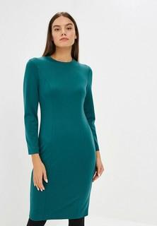 Платье FreeSpirit Esmeral