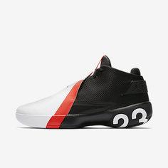 Мужские баскетбольные кроссовки Jordan Ultra Fly 3 Nike