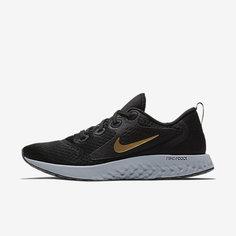 Женские беговые кроссовки Nike Legend React