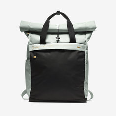 Женский рюкзак с графикой для тренинга Nike Radiate