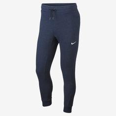 Мужские джоггеры Paris Saint-Germain Nike