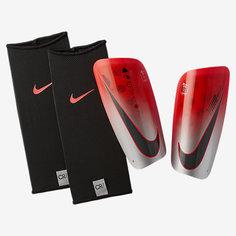 Футбольные щитки CR7 Mercurial Lite Nike