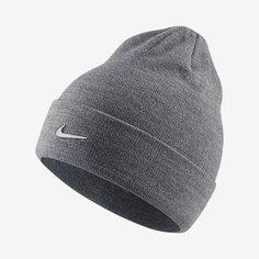 Шапка для школьников Nike