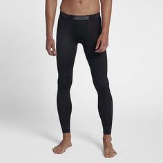 Мужские тайтсы для тренинга Jordan Dri-FIT 23 Alpha Nike